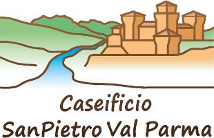 Caseificio San Pietro Val Parma